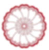 スクリーンショット 2020-04-23 22.15.49.png