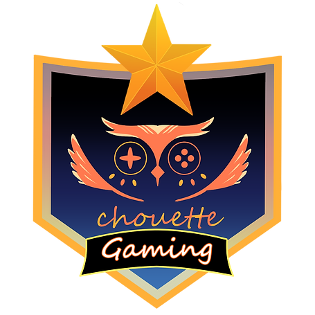 chouetteGaming.png