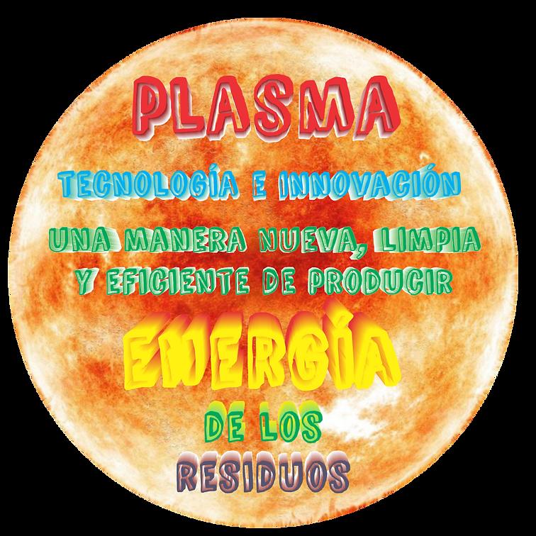 Plasm_mil.png