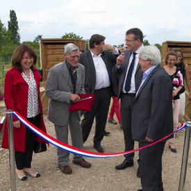 Montlhéry-Inauguration-1.jpg