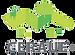 CERAUE - Centre d'Études et de Recherches en Agroécologie Urbaine et Écopaysage