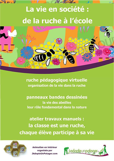 Catalogue enfants_Page_1.jpg