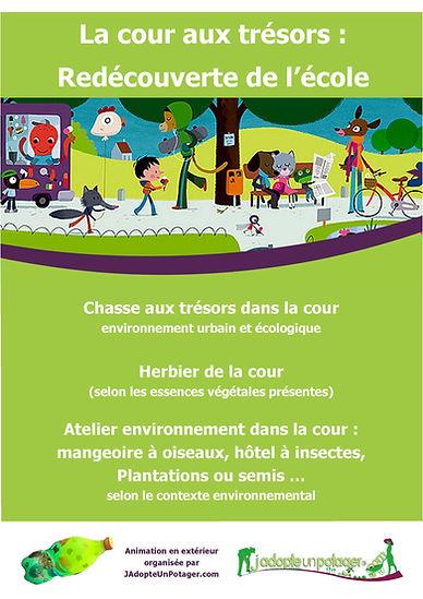 Catalogue enfants_Page_2.jpg