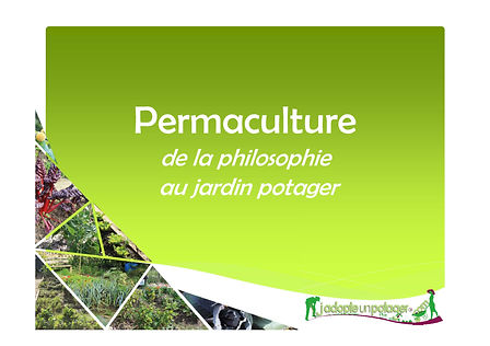 Permaculture conférence.jpg