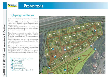 Garges-lès-Gonesse-Notice-Plan.jpg