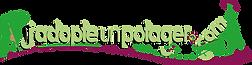 Logo-JAUP.png