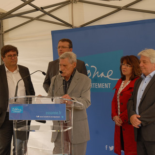 Montlhéry-Inauguration-4.JPG