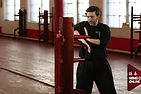 kung fu classes in grimsby