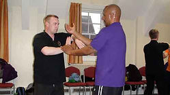 kung fu classes in hull