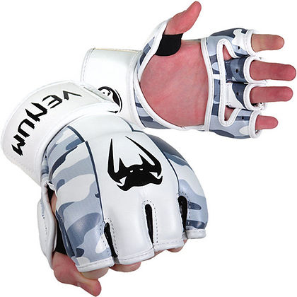 venum-camo-mma-gloves.jpg