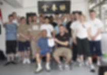 colin ward ip chun group pic.jpg