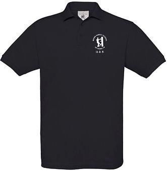 school t shirt front 2018.jpg
