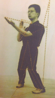 kung fu classes in brigg