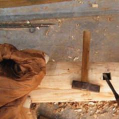 uk wing chun supplies wooden dummy