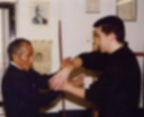 colin and ip chun 1990s.jpg