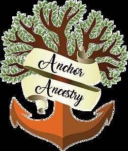 ancestry-transparent.png