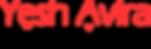 yesh Avira Logo.png