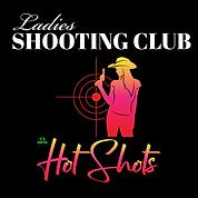 Hot Shots FB Page.png