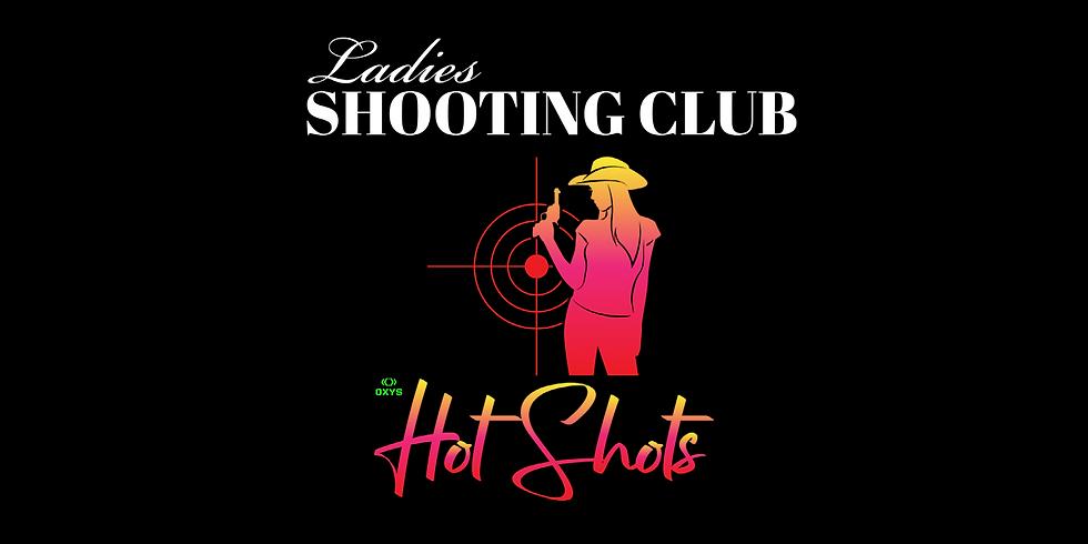 Hot Shots Women's Shooting Club