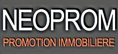 logo%202017%20neoprom2_edited.jpg