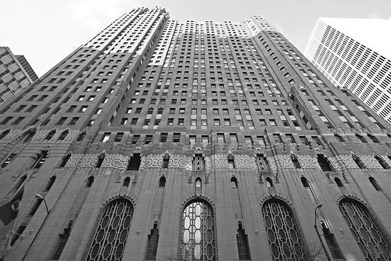 3 Guardian building main.jpg