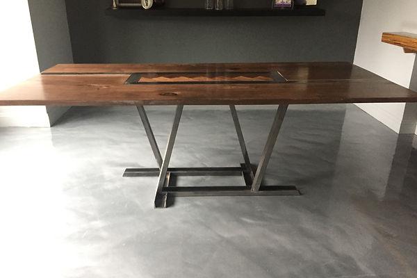 Camrose table 4.jpg