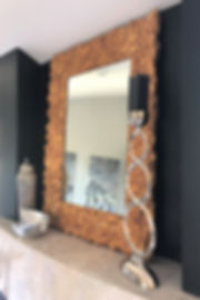 Carved ply mirror 2.JPG