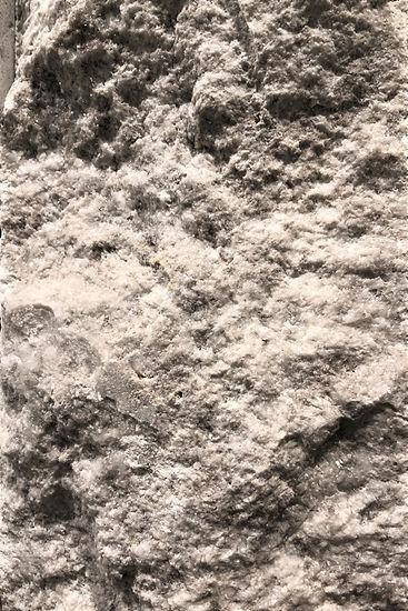 1 Wall stone main.jpg