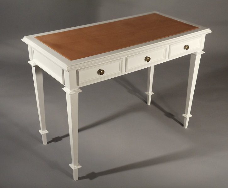 Eugenia Writing Desk