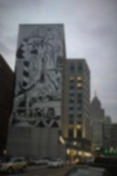 Detroit Street Art 4.JPG