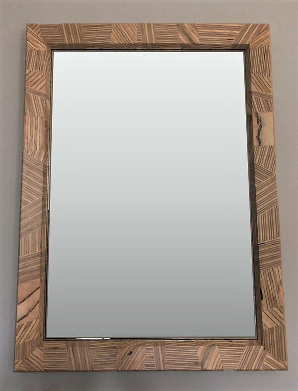 Plywood frame 3.png