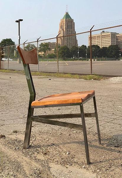 1 Walkerville chair main.jpg