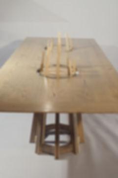 Gaspe table 4.JPG