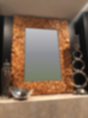Carved ply mirror 9.png