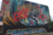 Rise Up Mural.JPG