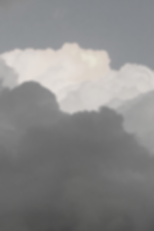 2 Clouds main.png