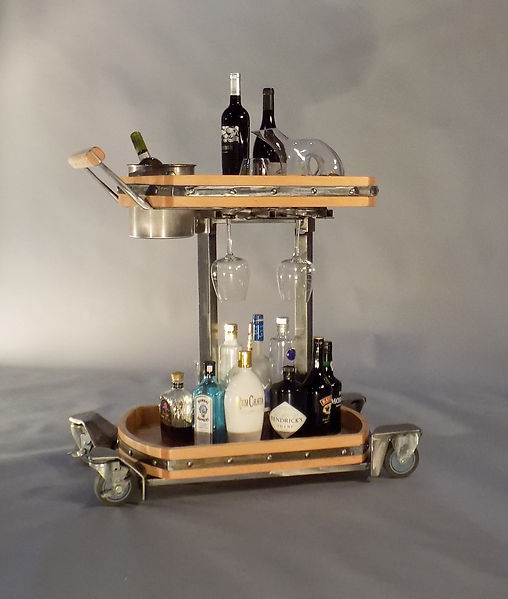 Nora bar cart 1.JPG