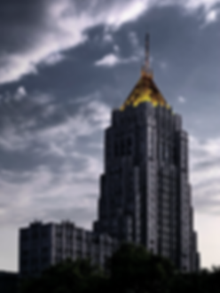 1 Fisher Building main.png