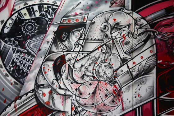 The Z How and Nosm mural 2.jpg