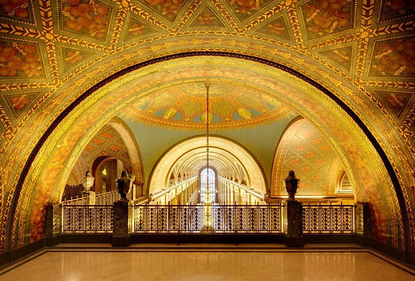 Fisher building arch.jpg