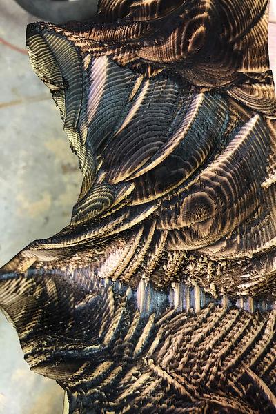 Charred Detail.JPG