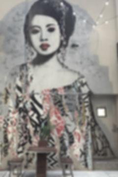 Detroit Street Art 1.JPG