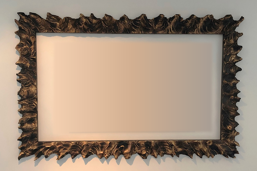 Carved Pine Frame 3.png