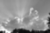 1 Cloudy sunset main.png