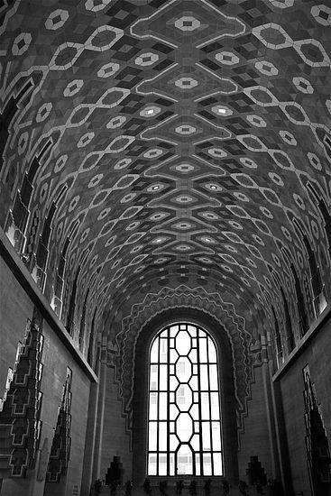 3 Guardian ceiling.jpg