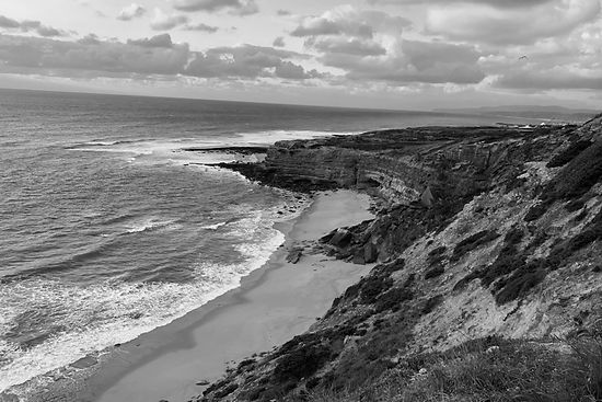 4 Mafra coast main.jpg