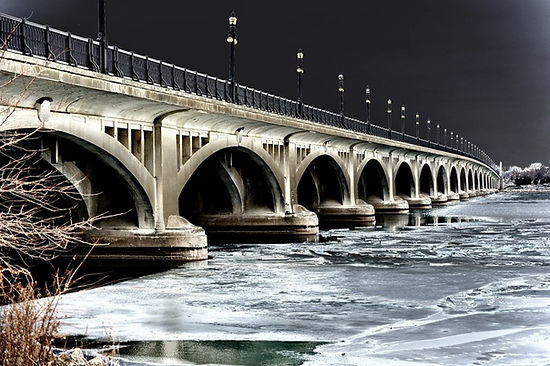 2 Belle Isle bridge main.jpg