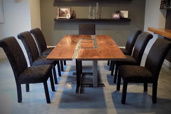 Camrose table 8.JPG