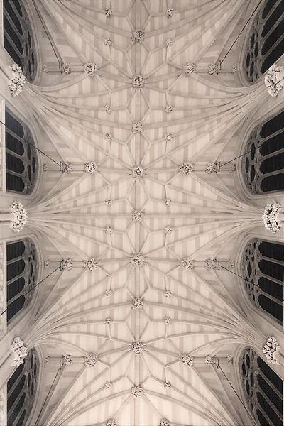 St Pat Ceiling 1.JPG