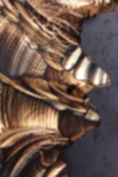 Chared Detail 2.JPG